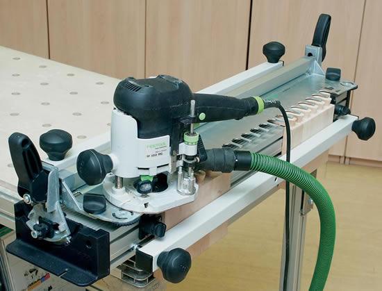 Какие операции можно сделать с помощью ручной фрезерной машины